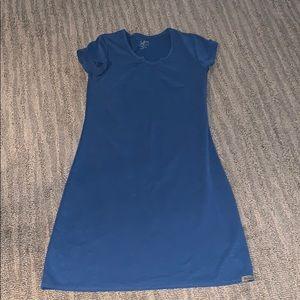 Woolrich small dress